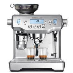Gastroback GmbH | Design Espresso Maschine Advanced Professional