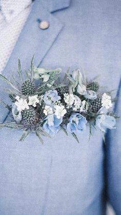 "2/"" WIDE x 12 metres DARK BLUE FLORIST RIBBON floristry//weddings//crafts//presents"