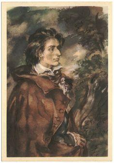 Johann Christoph Fri