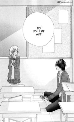 Hiyokoi 7 - Page 41