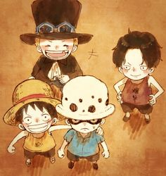110 Best One Piece Images On Pinterest Anime One Manga Anime And