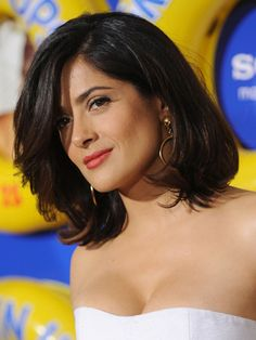 Enjoyable 1000 Images About Latina Woman Hairstyles On Pinterest Hairstyles For Men Maxibearus
