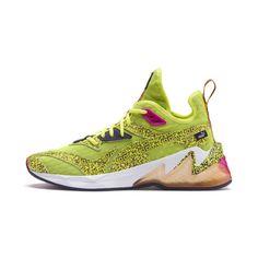 e6b3f1e630c969 Entdecke PUMA LQDCELL Origin AR Training Sneaker und andere Herren Schuhe