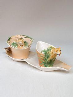 Набор, Pavone на Маркете VSE42.RU Sugar Bowl, Bowl Set, Tea Cups, Tableware, Dinnerware, Tablewares, Dishes, Place Settings, Cup Of Tea