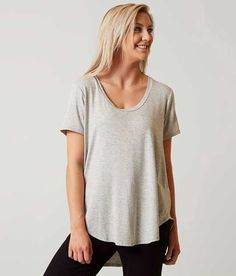 b40e6989f 1582 Best Wanted Clothes images   Blouses, Day trips, Shirt blouses