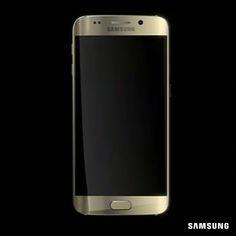 Lo siguiente es ahora, así imaginamos el futuro #GalaxyS6