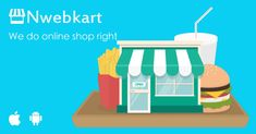 One can pick Nwebkart for outlining a charming online store site inside of their financial plan. Indeed, even you can get the affirmation of getting huge movement on your site at the moment you dispatch it in the online business sector.
