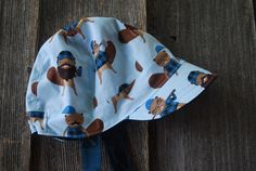 Jockey Cap Reversible newsboy cap modern sunhat for boys Fabric Board, Fabric Combinations, Newsboy Cap, Sun Hats, Trending Outfits, Boy Or Girl, Craft Projects, Handmade Gifts, Etsy Seller