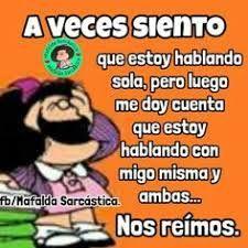 Resultado De Imagen Para Susanita Mafalda Sonrie Y Veras