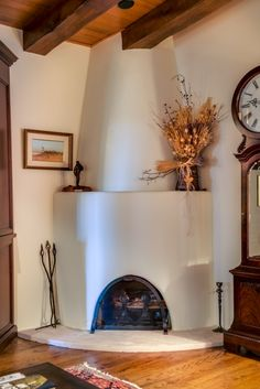 Beehive Fireplace Designs | 53,568 beehive fireplace ...
