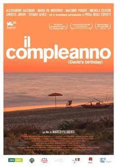 Fantastiche Il Su GenioFilmsCinema 9 Immagini Francesco Nuti E l1FKJTc3