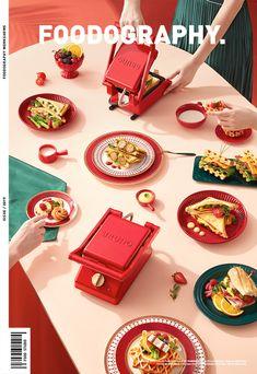 Cute Food, Fashion Photography, Creative, Fun, Design, High Fashion Photography, Hilarious