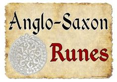 Step back in time in your next history class using our collection of Anglo Saxon learning resources. Our resources are great for teaching primary history. Anglo Saxon Facts, Anglo Saxon Runes, Anglo Saxon History, Ks2 Classroom, Classroom Displays, Classroom Resources, Classroom Ideas, Vikings Ks2, Rune Alphabet