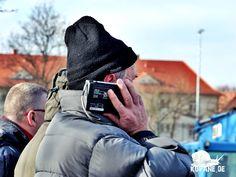 28.02.2015 SG Dresden Striesen e.V. – FV 06 Dresden Laubegast e.V. II http://www.kopane.de/28-02-2015-sg-dresden-striesen-e-v-fv-06-dresden-laubegast-e-v-ii/  #Groundhopping #football #soccer #calcio #kopana #fotbal #Fussball #Fußball #DasWochenendesinnvollnutzen #SGDresdenStriesen #SGStriesen #SGD #Dresden #Striesen #FV06DresdenLaubegast #FVDresdenLaubegast #DresdenLaubegast #Laubegast