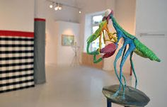Alicja Łukasiak - Szukaj w Google Plant Hanger, Table Lamp, Outdoor Decor, Google, Home Decor, Art, Art Background, Lamp Table, Decoration Home