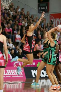 Netball, Athletes, Basketball, Lovers, Play, Workout, Sport, Female, Games