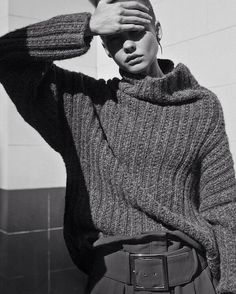 Catwalk Knitting (@vogue_knitting) • Фото и видео в Instagram