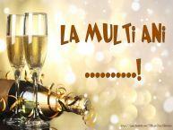 La Multi Ani Constantin, Dad Birthday, Happy Birthday, Birthday Greetings, Beauty Care, Wine Glass, Alcoholic Drinks, Lily, Diana