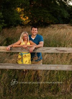 #Engagement #photography