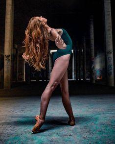 Stunning ballerina Eider Romero Photo ©️Sergio Yeyo Photography ▪️▪️▪️▪️▪️▪️▪️▪️▪️▪️▪️ @rommi21 @yeyophotos ▪️▪️▪️▪️▪️▪️▪️▪️▪️▪️▪️ #dreamdancer840 #repostit #ballerinasofig #dancerslife...