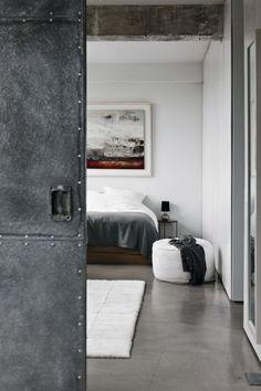 Solenne-de-La-Fourchardiere-london-loft-1-600x417.jpg