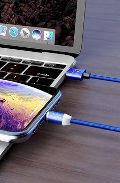 Cable Adaptador De Teléfono Para Insta 360 uno Fr Android Micro Y Usb Tipo C interfaz F3