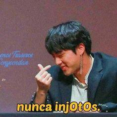Jimin Jungkook, Namjoon, Seokjin, Anime Best Friends, Bts Chibi, I Love Bts, Bts Lockscreen, Happy Smile, Meme Faces