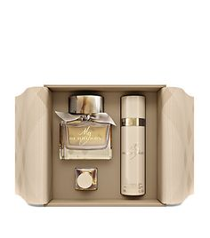 Burberry Beauty My Burberry Gift Set