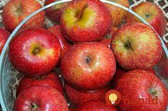 Apple, Fruit, Food, Basket, Meal, The Fruit, Eten, Meals, Apples