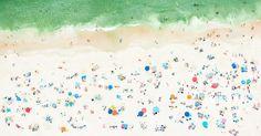 air photo beach - Buscar con Google