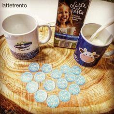 #Repost @lattetrento  Vi aspettiamo a #LatteinFesta! (programma e eventi www.latteinfesta.it)  Nel mentre aspettiamo le vostre foto con i prodotti #latteTrento di #latte in festa! (basta taggarci nella foto inviare una mail a info@lattetrento.it o mettere hashtag #lattetrento grazie! ;-) )  #lattetrento #tivuolebene #qualitàtrentino #gustotrentino