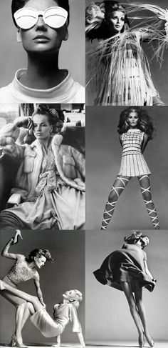 f1da8f4fb9f5bc 13 Best Suzy Parker   the girl who had everything images