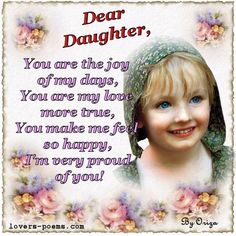 50th Birthday Wishes For Daughter Mother