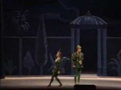 Papageno-Papagena Duet from The Magic Flute… awesome performance Opera Arias, Classical Opera, The Magic Flute, Green Revolution, Conductors, Potpourri, Baroque, School Stuff, Music Videos