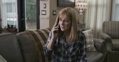 Sully By Clint Eastwood Stock Photos & Sully By Clint Eastwood Stock Images Anna Gunn, Laura Linney, Movies To Watch Online, Movie Releases, Tom Hanks, Sully, New Trailers, Clint Eastwood, Streaming Movies