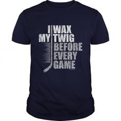 I Wax My Twig Girl Boy Dad Mom Man Men Woman Women Lady Coach Player #jobs #tshirts #WAX #gift #ideas #Popular #Everything #Videos #Shop #Animals #pets #Architecture #Art #Cars #motorcycles #Celebrities #DIY #crafts #Design #Education #Entertainment #Food #drink #Gardening #Geek #Hair #beauty #Health #fitness #History #Holidays #events #Home decor #Humor #Illustrations #posters #Kids #parenting #Men #Outdoors #Photography #Products #Quotes #Science #nature #Sports #Tattoos #Technology…