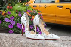 10 Reasons Why Christian Louboutin Shoes Are Worth the Money