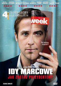 Idy marcowe (2011) online - VOD