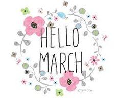 "Calendar Months Jan Feb March May June July Aug Sept Scrapbook Stickers 5x12"""