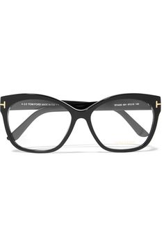 e799aca0830e  tomford  opticals Optical Glasses