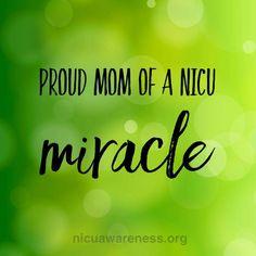 NICU awareness month is September Nicu Quotes, Preemie Quotes, Mom Quotes, Micro Preemie, Preemie Babies, Premature Baby, Preemies, World Prematurity Day, Hero Quotes