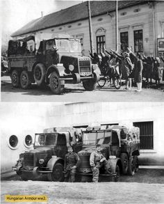 Germany Ww2, Defence Force, Military Vehicles, Wwii, Army, World War Two, History, Military Photos, Rural Area