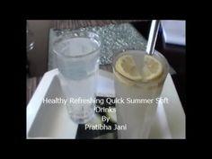 pratibhajanisvegetarianrecipes   Quick,Easy,Healthy,Simple Vegetarian Recipes