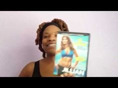 In today's edition of Live 365! I'm reviewing Jillian Michaels 6 week six pack DVD this is one of my favorite Exercise DVDs. I think I paid $8.00 for it on amazon.