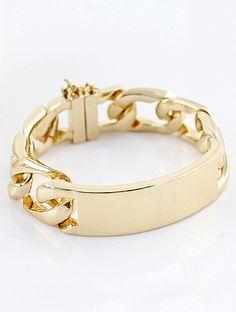 Bracelet en bague à la mode  6.74