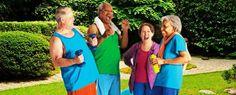 Actividades recreativas saludables para la tercera edad  https://www.infotopo.com/esparcimiento/tiempo-libre/actividades-recreativas-saludables-para-la-tercera-edad