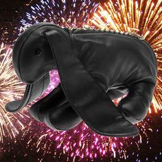 Celebrate Independence Day with us! From Sunday, June 28 through Sunday, July 5th, take 15% off any order over $100 on mandycoon.com using code: IndependenceDay2015 at checkout.  Happy shopping, bunnies! July 5th, June, Bunny Bags, Independence Day, Happy Shopping, Bunnies, Sunday, Celebrities, Fabric