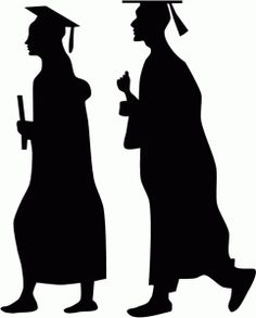 Congrats To The Grad On Pinterest Graduation Parties