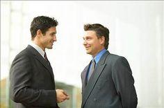 İyi yönetici olmanın yolları