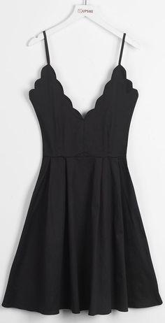 Homecoming Dress,Black Homecoming Dresses,Sweet 16 Dress,Cute Homecoming Dress,Cocktail Dress